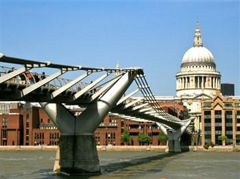 London Weekend