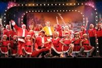 Cromer Christmas Show