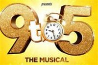 9 To 5 @ The Savoy Theatre