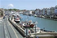 Weymouth Bargain Break