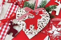Sandringham Christmas Fair