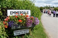 Emmerdale Adventure