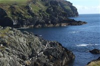 Isle of Man Explorer