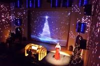 Christmas Concert at Kew Musical Museum