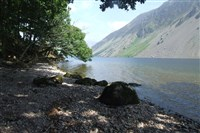 Lake District in Summer