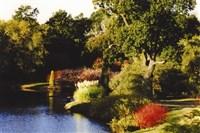 Little Bentley Garden Show