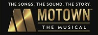 Motown the Musical @ Shaftsbury Theatre