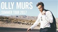 Olly Murs @ Thetford Forest