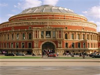 Classical Spectacular at The Royal Albert Hall