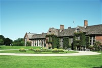 Warners Littlecote House