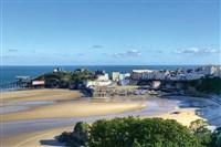 Tenby & Pembrokeshire