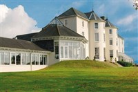 Tewkesbury Park Hotel. Hotel Collection